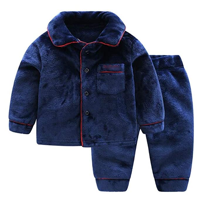 WDS Children's Casual Home Service Loose Skin-Friendly Two