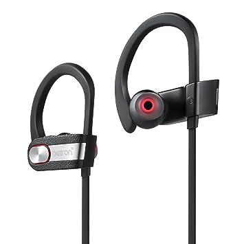 Betron V7 Wireless Bluetooth Earphones Headphones for  Amazon.co.uk ... 7acf9abed1208
