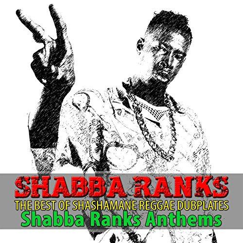 The Best of Shashamane Reggae ...
