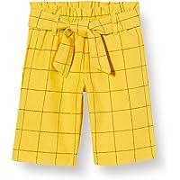 Chicco Pantalón para Niñas