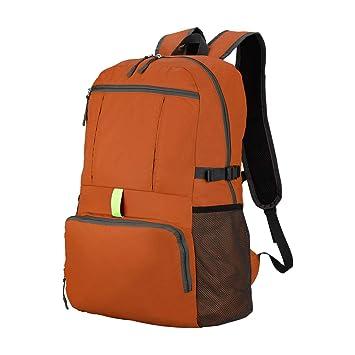 876a7ed0fe4c 30L Foldaway Backpack
