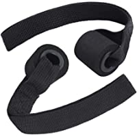 Resistance Band Resistance Ring Exercise Belt Natural Latex Exercise Belt Pilates Elastic Band Fitness Stretching Exercise Sports Equipment Strength Training