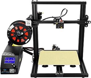 Creality 3D CR-10mini 3D-Drucker with Resume Print 300X220X300mm