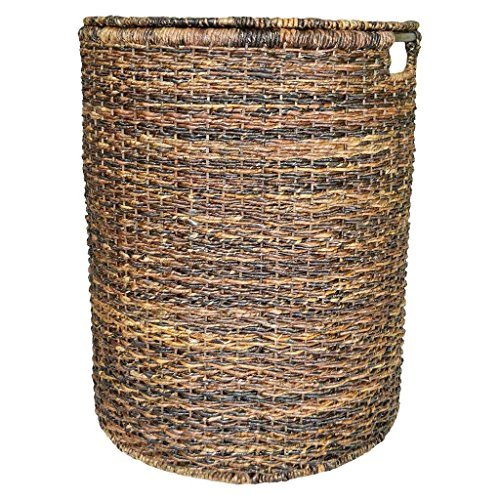 threshold-wicker-hamper-dark-global-brown-by-threshold