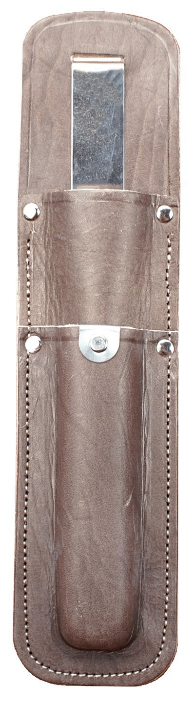 Piggyback Safety Holster w/Pouch Guard