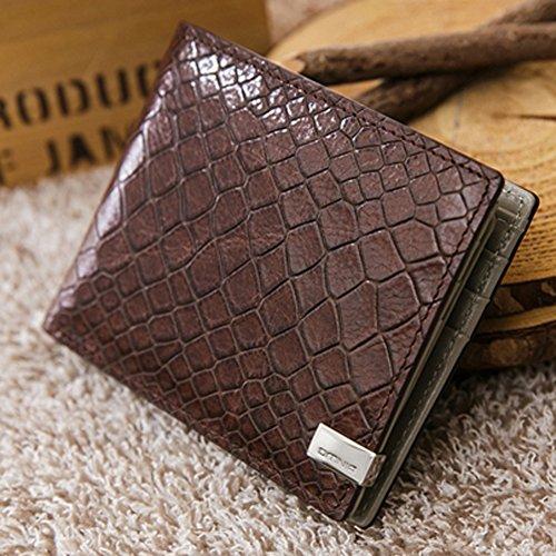Black Slim 1168C Wallet Wallet VF VF Bifold Bifold 1168C Slim UWWwFPq6H