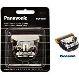 Panasonic Testina Ricarica per Tagliacapelli Professionale - 1 Pezzo