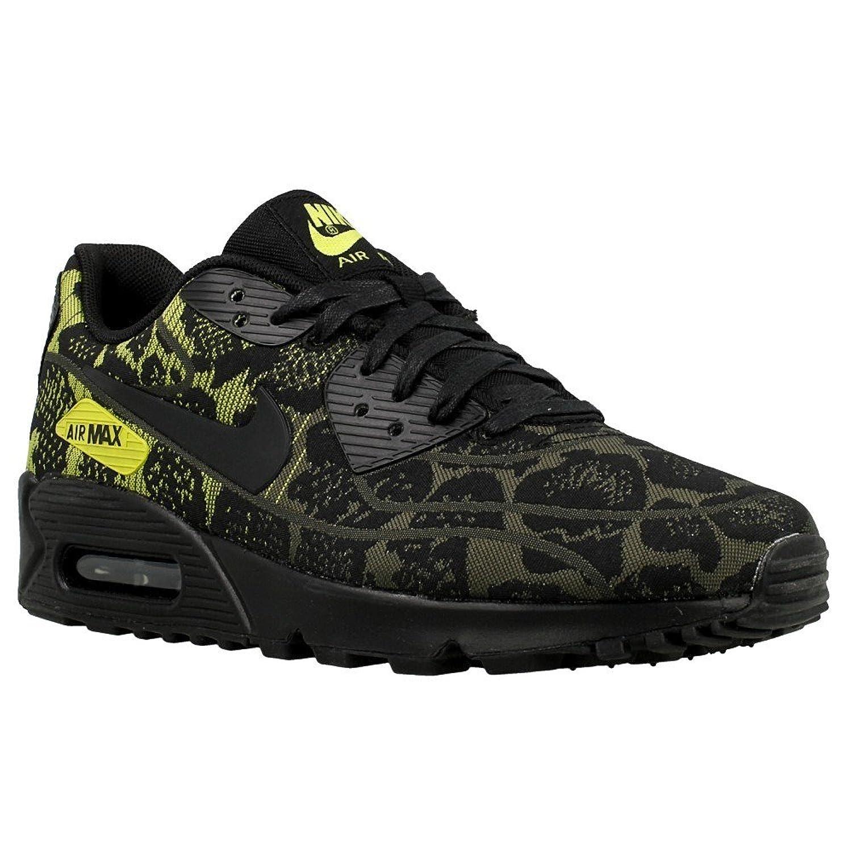 meet fd65c 5ec6e Nike Air Max 90 Amazon nafems it