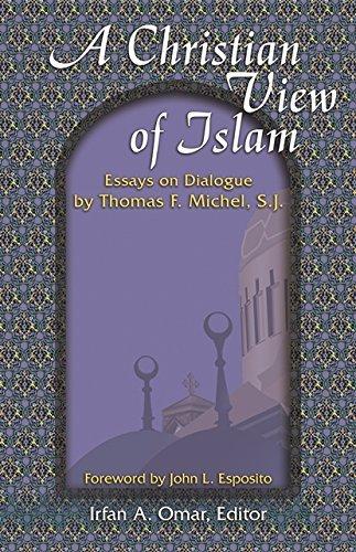 A Christian View of Islam (Faith Meets Faith Series)