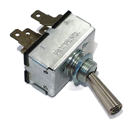 Amazon.com : PTO SWITCH fits Cub Cadet 1200 1210 1250 1282 1450 1650 on ford new holland wiring diagram, farmall wiring harness diagram, farmall cub distributor diagram, columbia wiring diagram, atlas wiring diagram, clark wiring diagram, lt 1042 diagram, simplicity wiring diagram, roper wiring diagram, cockshutt wiring diagram, electrial lt1045 block diagram, kawasaki wiring diagram, scotts wiring diagram, mtd wiring diagram, kubota wiring diagram, kubota t1460 transmission diagram, briggs and stratton ignition system diagram, sears wiring diagram, apache wiring diagram, club car wiring diagram,
