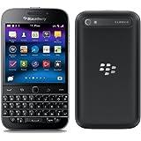 Blackberry Classic, 16GB (Wi-Fi + 4G), (Black), (T-Mobile) Qwerty