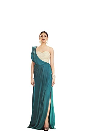 Discount Designer Evening Gowns