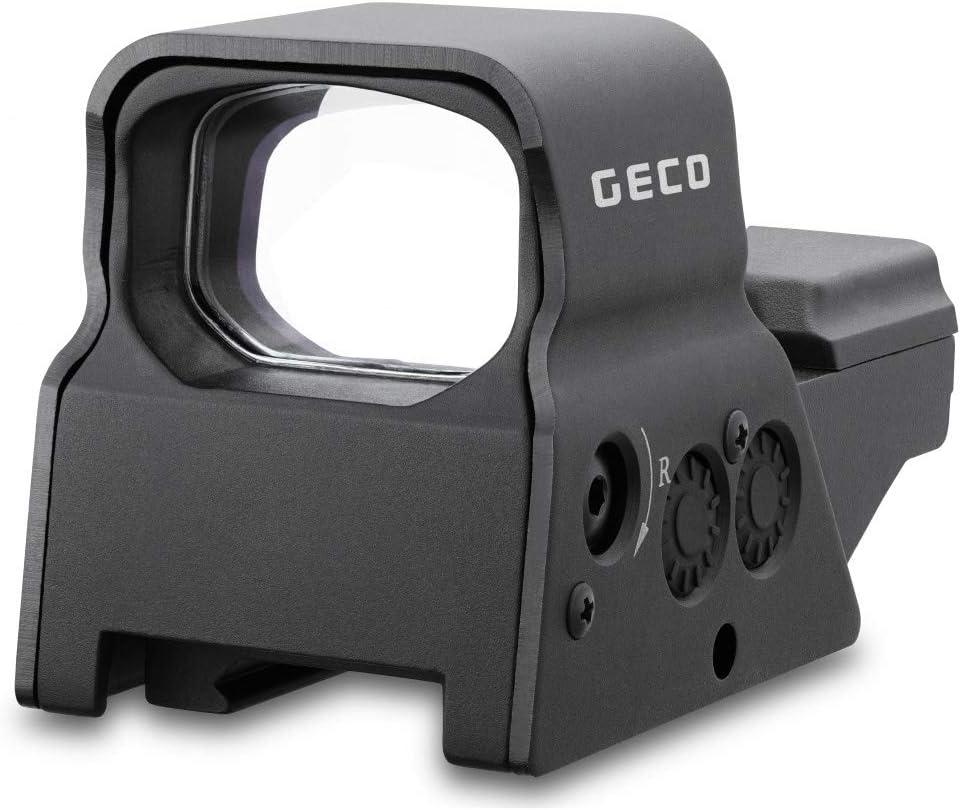 geco Gecko Multi Dot