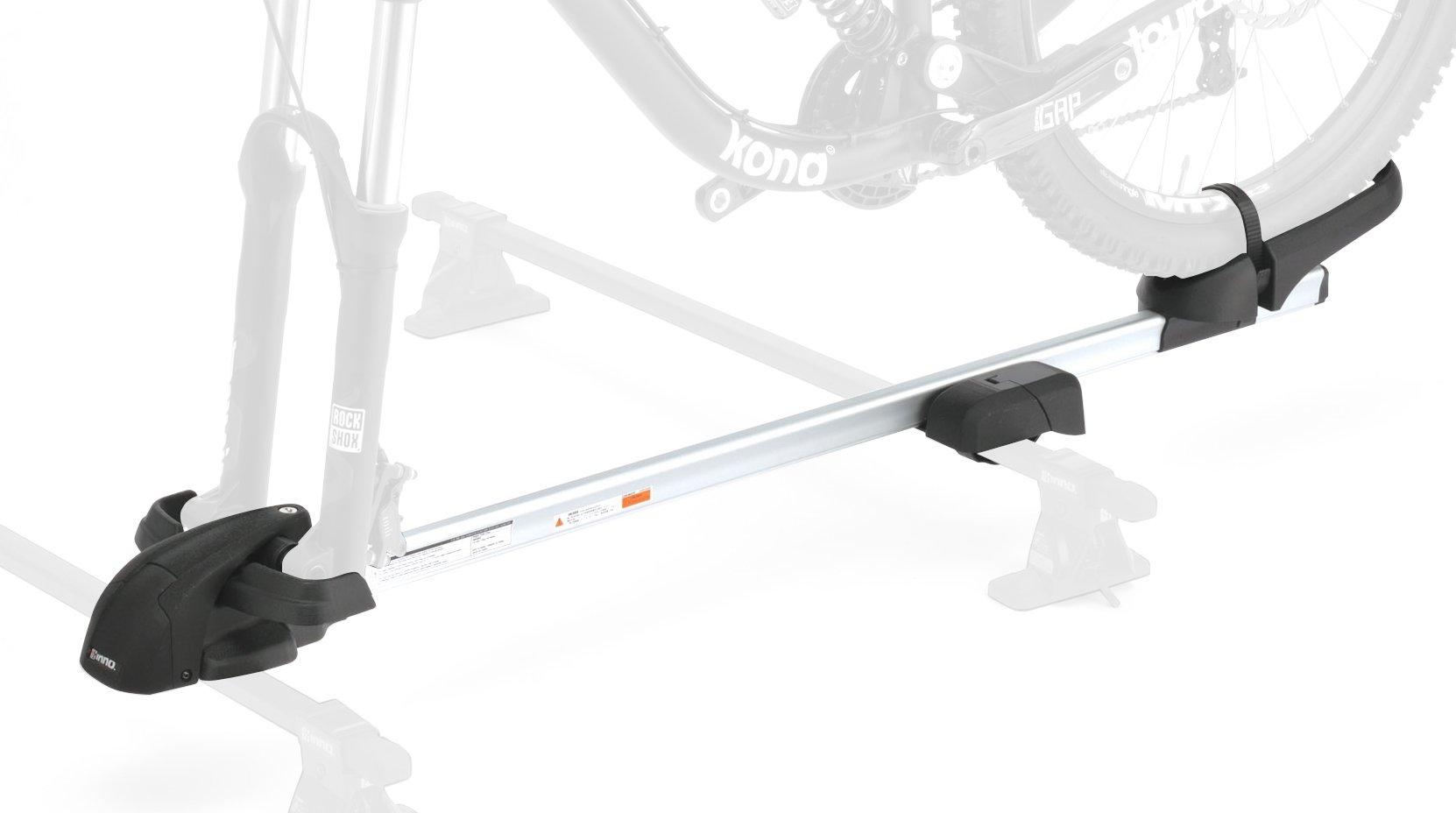INNO Multi-Fork Lock Bike Rack by INNO