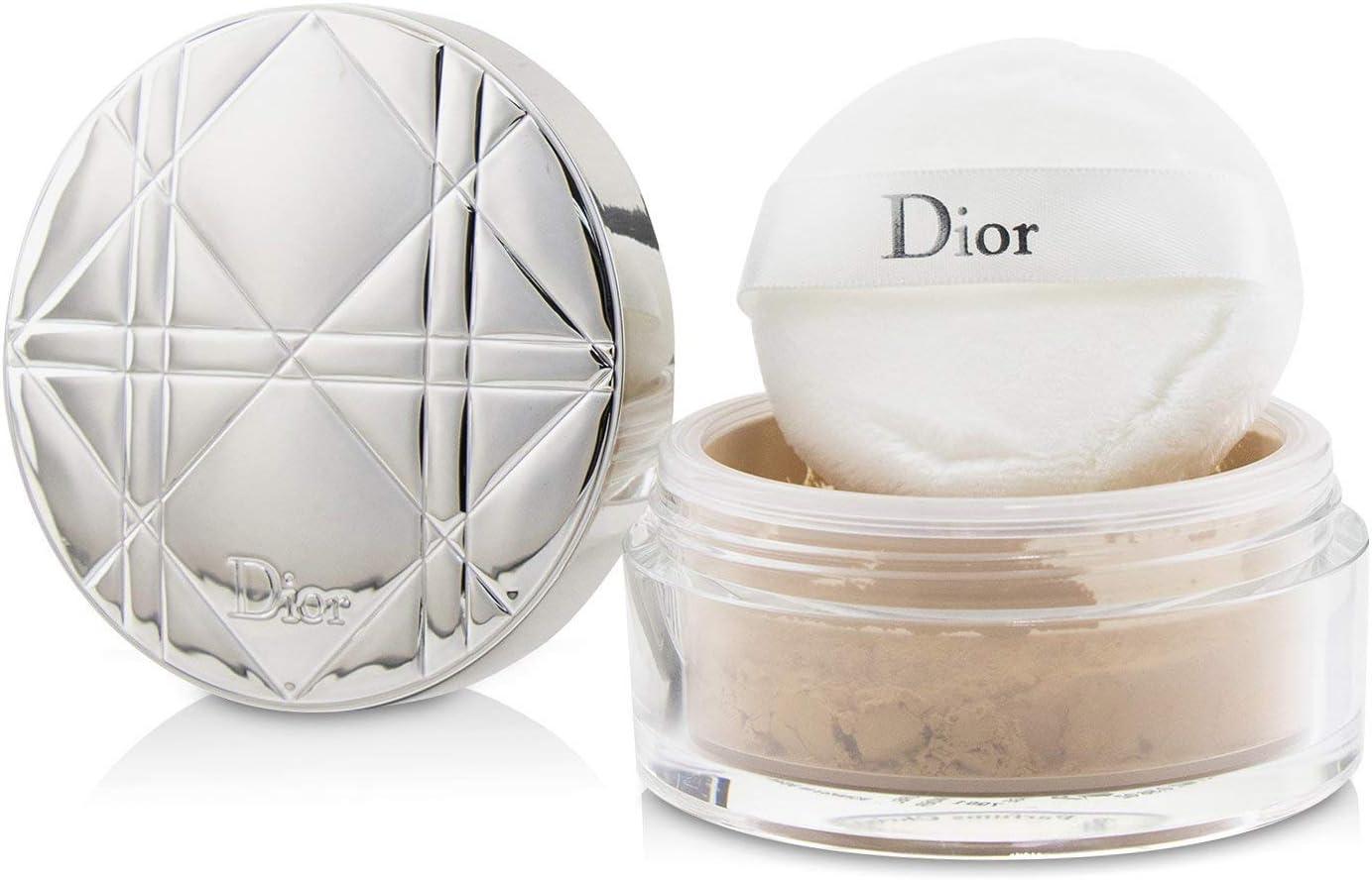 Christian Dior Diorskin Nude Air