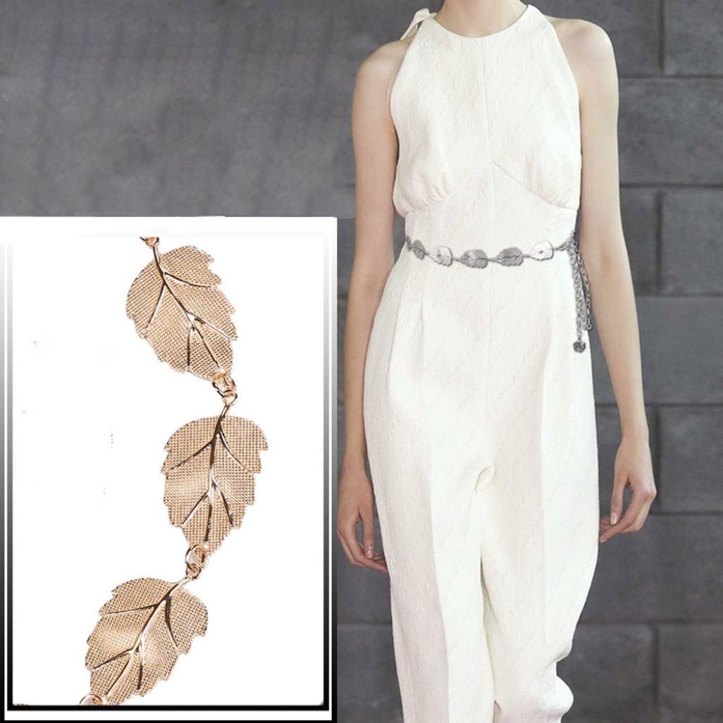 Cinturones De Mujer Para Vestidos Cinturones Mujer Fiesta AIMEE7 Cinturones  De Mujer Cinturones De Vintage Mujer Cinturones De Mujer Fina ... 8e1db8ce78f9