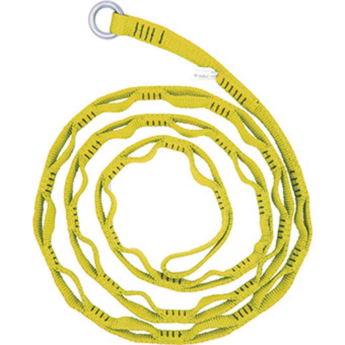 CMIアンカースリング15インチイエロー – anchor3 – 15イエロー B07D5DPDL7