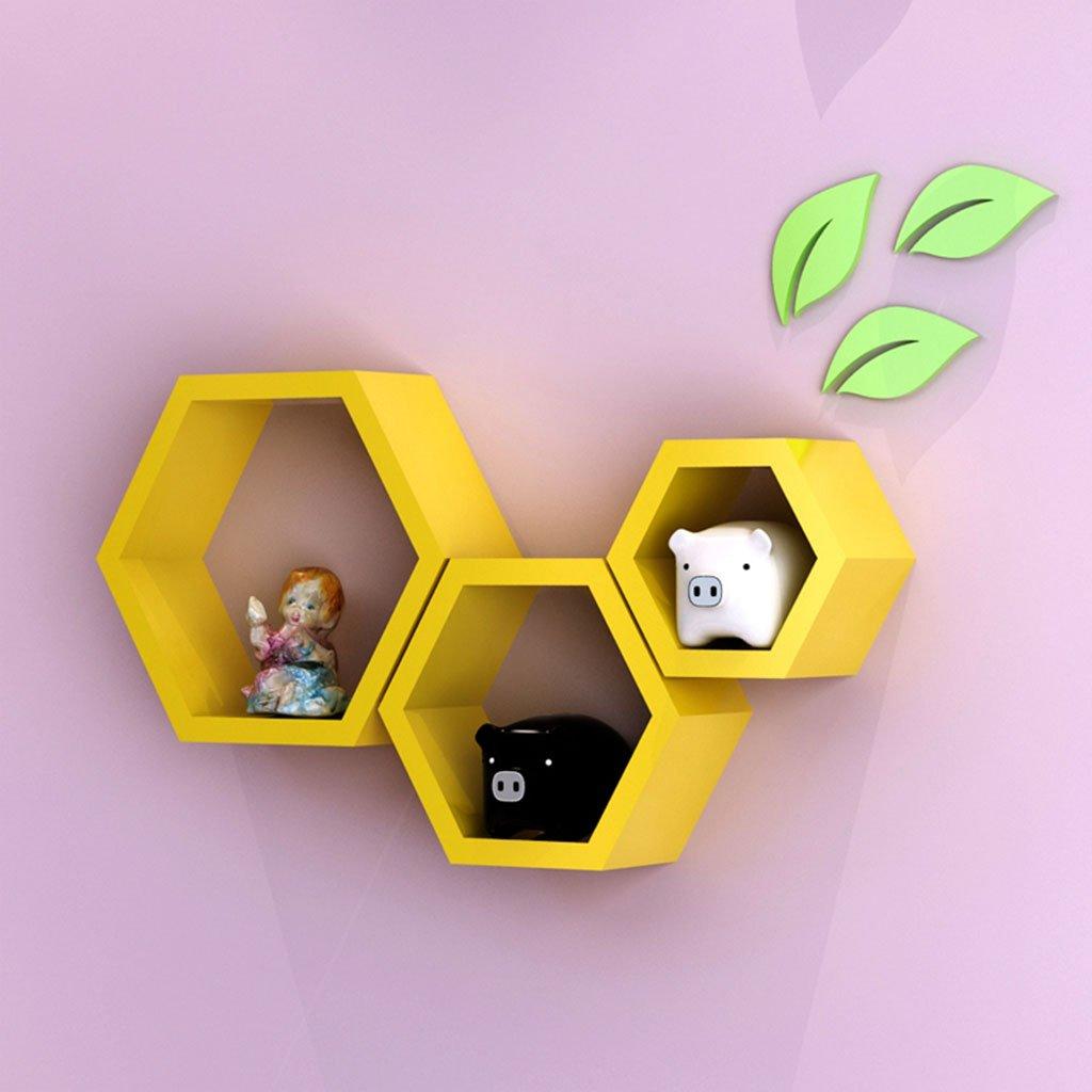 Amazon.com: LTJTVFXQ-shelf Creative Partition For Living Room ...