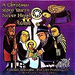 A Christmas Story You've Never Heard | Gordon Atkinson