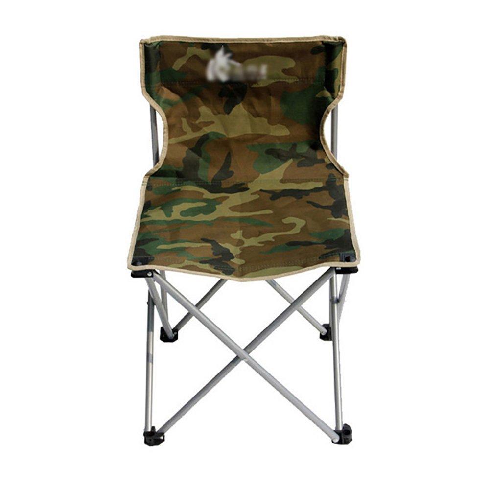 【超目玉】 折りたたみキャンプ椅子釣り椅子レジャーTourist椅子アウトドア軽量ポータブル便利な椅子スツール 迷彩 B07D9YZFJV 迷彩 B07D9YZFJV, 串良町:f4115142 --- cliente.opweb0005.servidorwebfacil.com