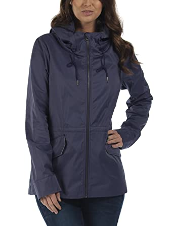 Bench damen jacke risingstar
