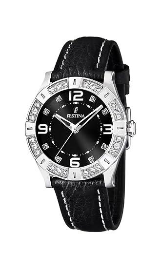 Reloj Festina - Mujer F16537/2