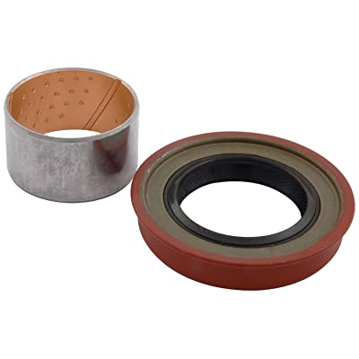 Allstar ALL72152 Transmission Tail Shaft Seal and Bushing Kit: Automotive