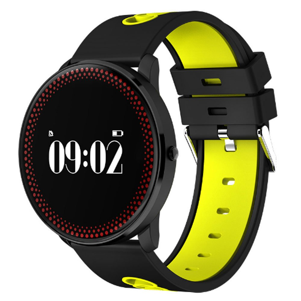 YAGEER Shouhuan Smart Watch Mens Outdoor Sports Smart Watch ...