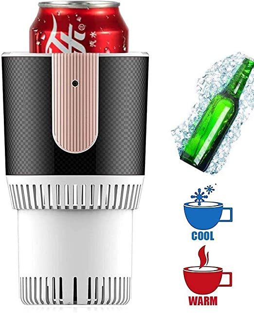 12V Mini refrigerador portátil Bebida eléctrica de verano ...