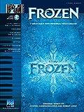 Frozen, , 1480391972