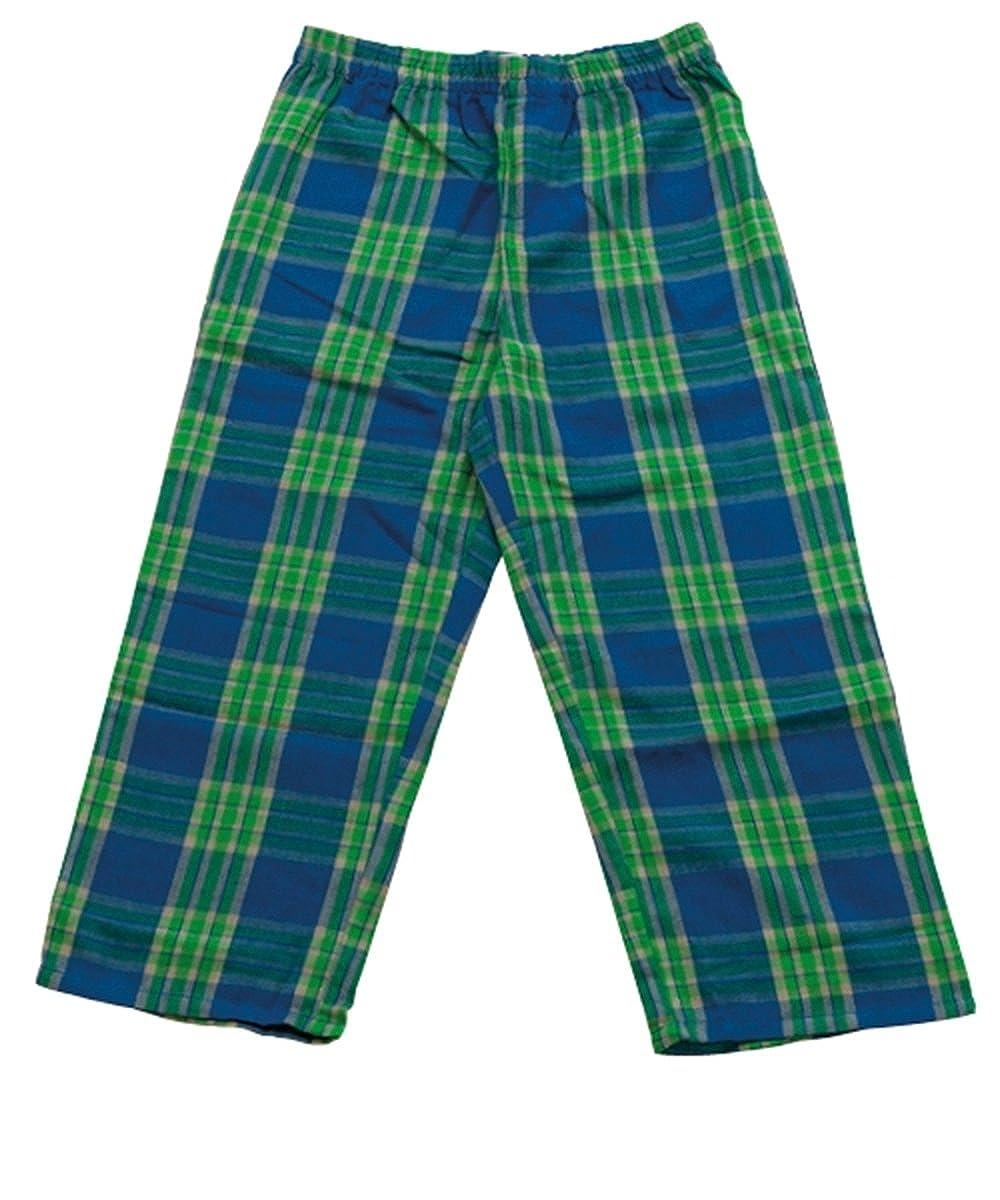 Tractor Ted - Pantaloni pigiama - Uomo