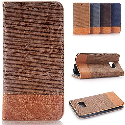 galaxy-s7-cases7-wallet-caseaco-uint-creative-retro-splice-stripes-pattern-pu-leather-wallet-case-wi