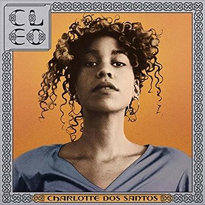 Charlotte Dos Santos - Cleo