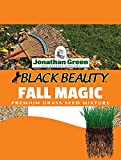 Jonathan Green Fall Magic Grass Seed, 25-Pound Review