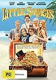 Little Savages [NON-USA Format / PAL / Region 4 Import - Australia]