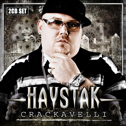 Crackavelli - Clean