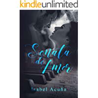 Sonata de Amor (Spanish Edition)