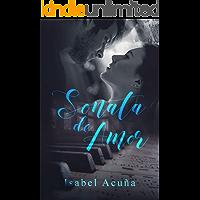 Sonata de Amor: (Novela romántica contemporánea)