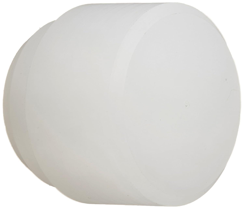 Elora 1690010806000 Spare Plastic Face for Nylon Hammer Multi-Colour 80 mm