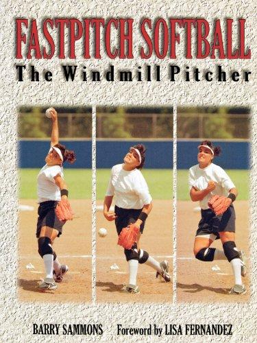 lisa pitcher - 1