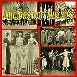 Kyпить The Best of the 30's на Amazon.com
