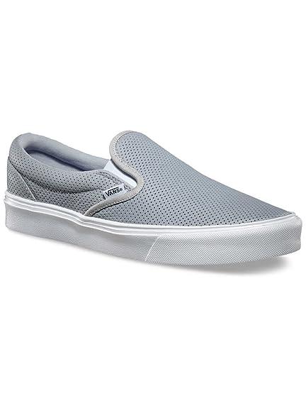 8b4c30b01d2d Vans Slip ONS Men Slip-on Lite Slippers  Amazon.co.uk  Shoes   Bags