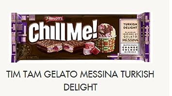 Tams Near Me >> Tim Tam Messina Turkish Delight