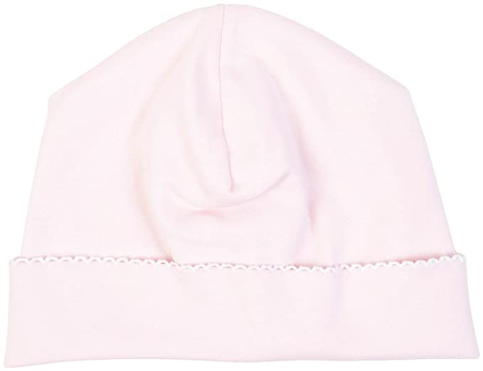 Amazon.com  Kissy Kissy Baby Boys  Hat (Baby) - Blue  Infant And ... 2f433997ba8b