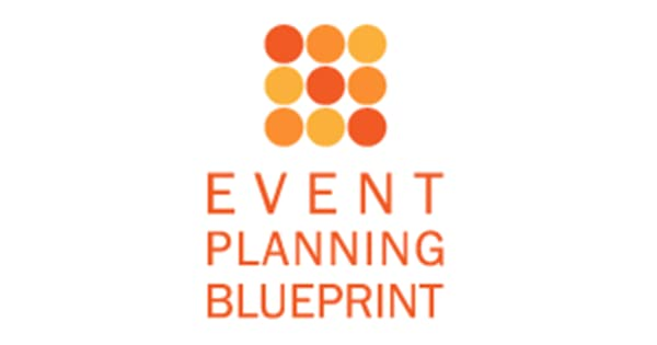 Amazon event planning blueprint appstore for android malvernweather Images