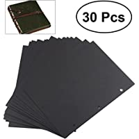 8-Pocket Protectors 312077 Page Heidi Swapp Project Life 20,32 cm x cm 8 20,32