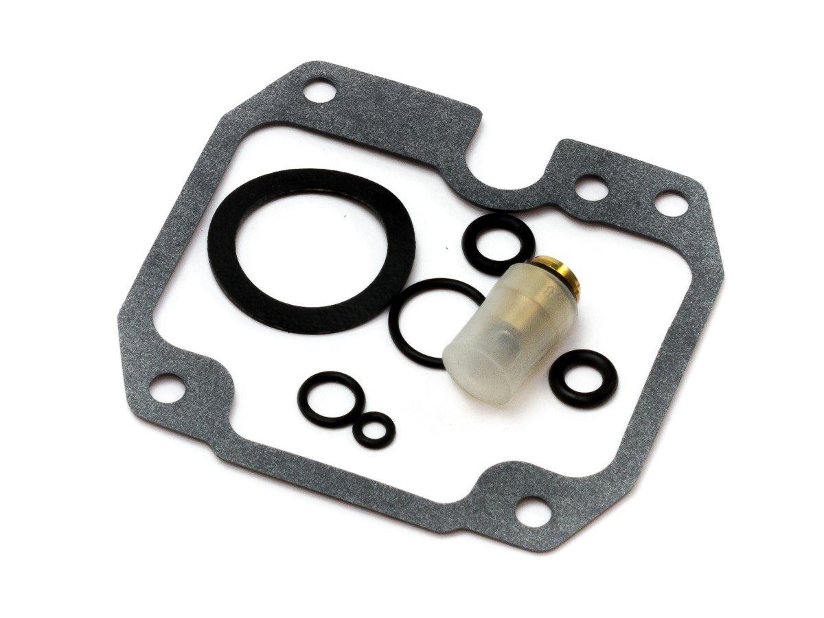 Vergaser Reparatur Satz CAB-Y63 f/ür Yamaha