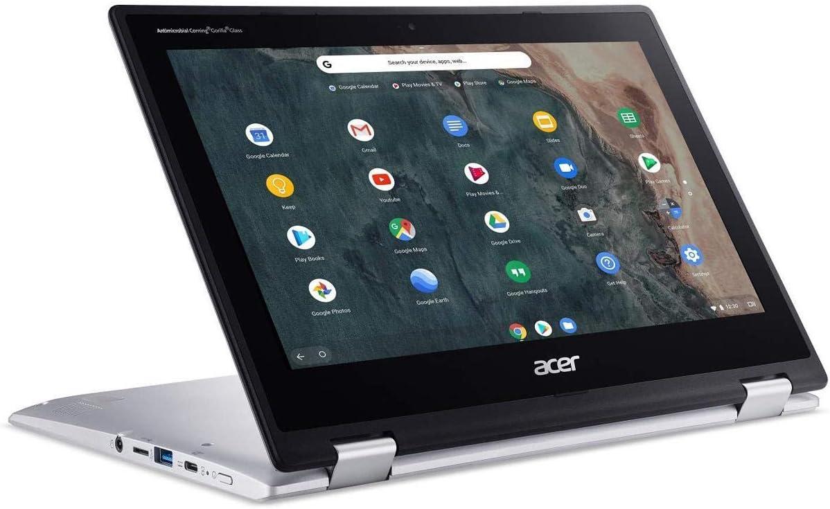 Acer Chromebook Spin 311 11.6