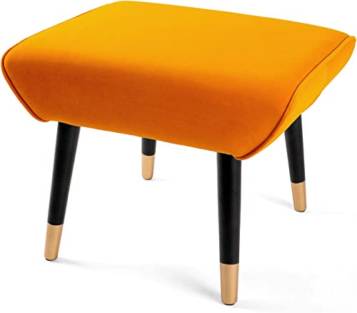 Deal of the week: Adeco Ottoman Stool Seat