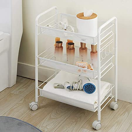 Amazon.it: Ikea Mensole bagno Attrezzi bagno: Fai da te